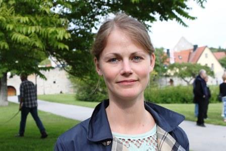 2014 Almedalen, Ojnare 001