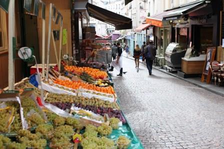 Rue Mouffetard MSL