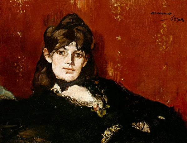 adouard-manet-portrait-de-berthe-morisot-c3a9tendue-1873